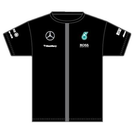 Tshirt F1 Mercedes Petronas 2 t shirt mercedes amg petronas 2015 per soli 57 80 su