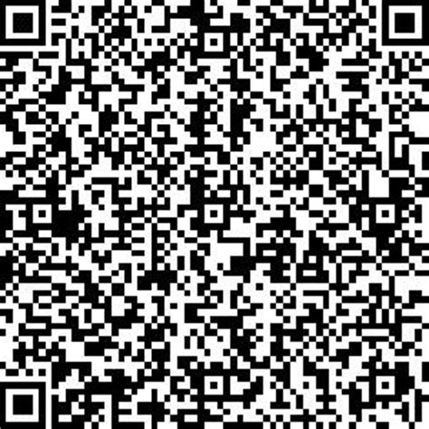 qr code shiny pokemon volcanion bunch of hacked mons qr code including hoopa volcanion