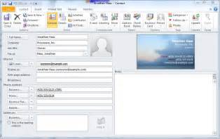 outlook form templates optimus 5 search image microsoft outlook forms templates