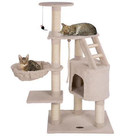 cat furniture cat tree furniture scratching post activity centre