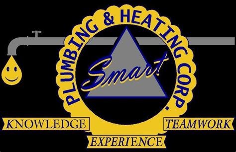 Smart Plumbing And Heating by Welcome To Company Name