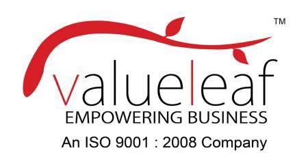 Mba Paid Internship In Bangalore by Internship In Bangalore Marketing Valueleaf Services