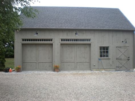 Overhead Door Norwalk Ct Floors Doors Interior Design Overhead Door Norwalk Ct