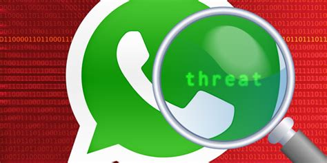 whatsapp wallpaper malware how to remove the bedep malware from xhamster