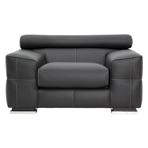 cantoni sofas cantoni furniture home decorating photo 14995638 fanpop