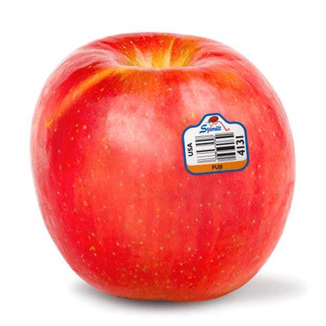 apple fuji fuji apples stemilt