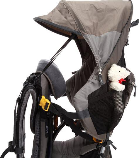 deuter kid comfort iii child carrier deuter kid comfort ii child carrier best seller want