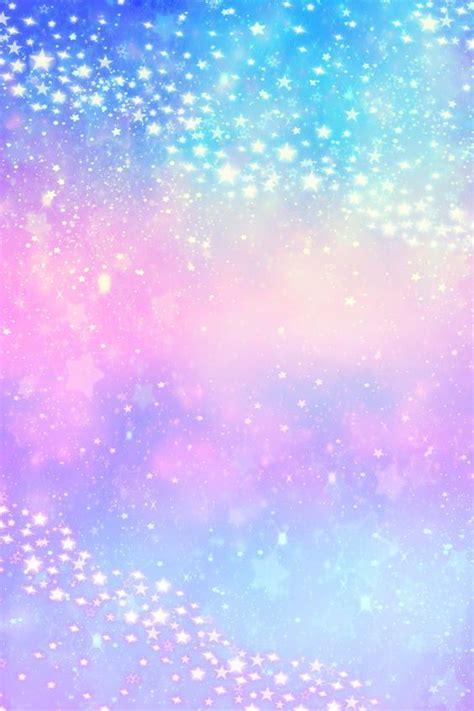 wallpaper cute galaxy cute wallpaper wallpapers pinterest beautiful