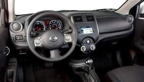 nissan tiida hatchback interior interior del nissan tiida hatchback 2012 lista de carros