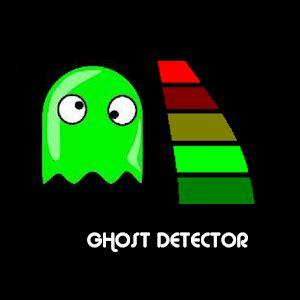 ghost detector apk ghost detector 627630 apk