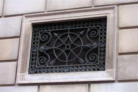 Decorative Iron Works by Ornamental Iron Works Raleigh Nc Cast Iron Elegance