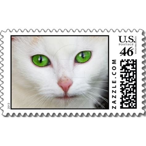 Cat Eye Chrysoberyl Cc3214 Memo cat postage sts a collection of other ideas to try postage sts cat and cats