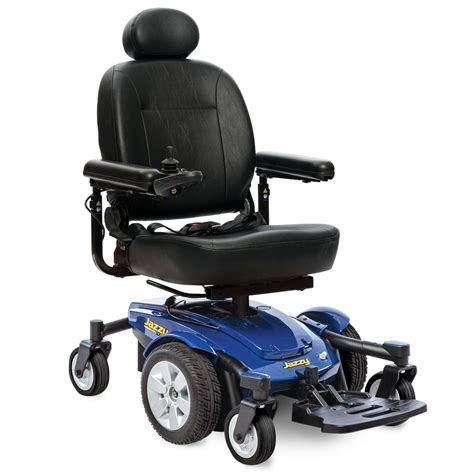 jazzy power chair manual jazzy select 174 6 wheelchair jazzy 174 power chairs pride