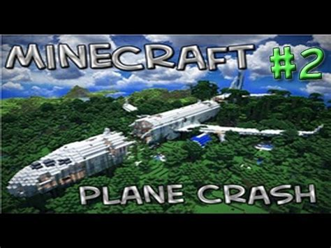 sty and squid adventure maps minecraft adventure map the plane crash w squid paul part 2