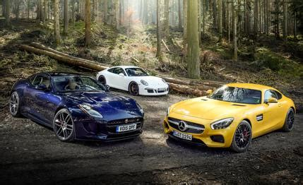 2015 porsche turbo s vs lamborghini aventador.html | autos