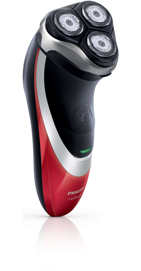 electric shaver ingrown hair smooth on skin tough on ingrown hairs