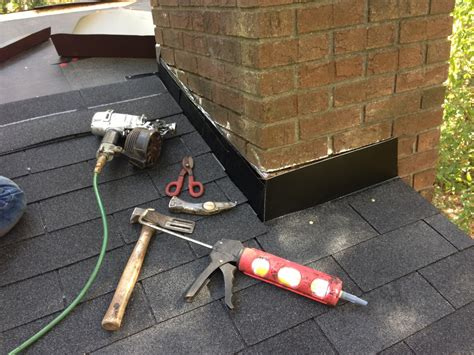 fireplace flue replacement cost 28 images 5 ways to