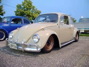 1967 volkswagen beetle flickr photo sharing