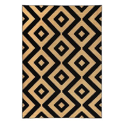 kirklands rugs 1000 images about ideas for the house on comforter sets floral quilts and swivel chair