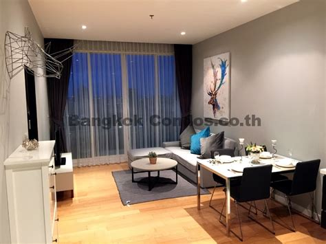 1 bedroom condos for rent 1 bed eight thonglor condominium for rent sukhumvit condo