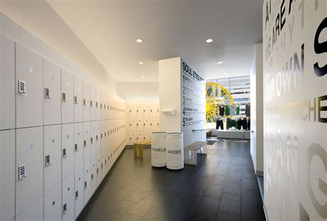 jas engineering design llc soulcycle west hollywood olivia lau archinect