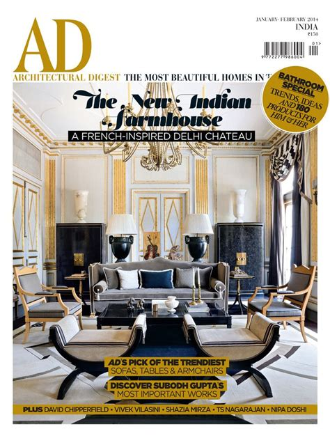 what s new for designers february 2014 webdesigner depot 17 best images about architectural digest india covers on