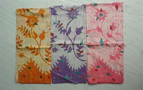 Baju Batik Madura grosir batik madura seragam batik madura kain batik