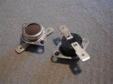 wiring diagram creda tumble dryer jeffdoedesign