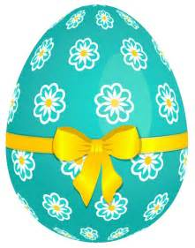 easter egs easter eggs png transparent images png all