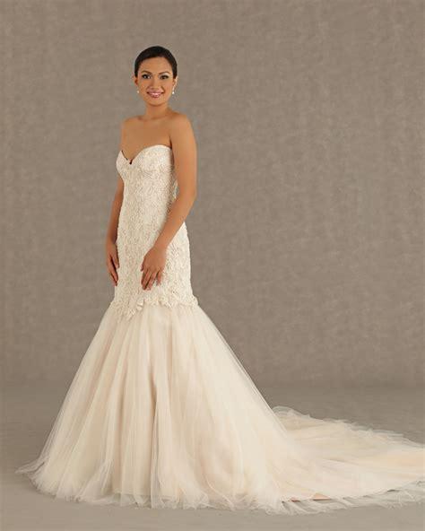 Bn Bridal Veluz Reyes Rtw 2013 The Veluz Bride | bn bridal veluz reyes rtw 2013 the quot veluz bride