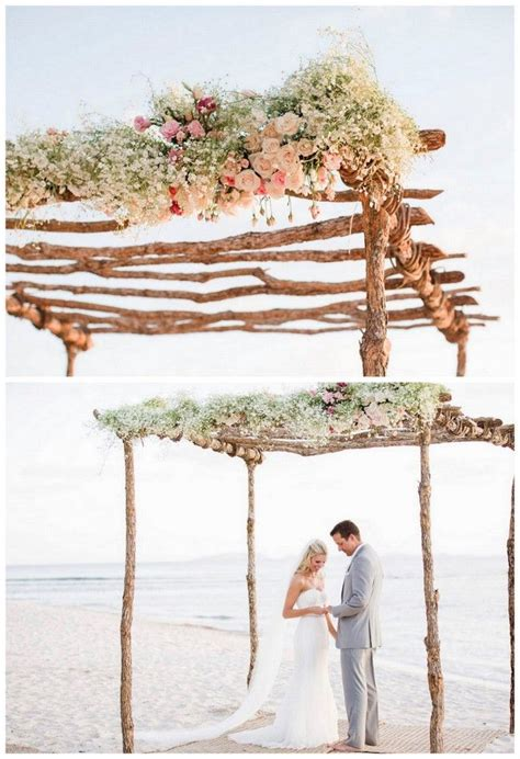 Wedding Arch Canopy by 17 Best Images About Wedding Canopy Arches On