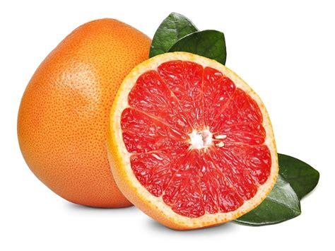 Fruit Basket by Grapefruit Ripe