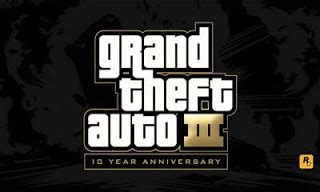 gta 3 highly compressed in just 50 mb compress games