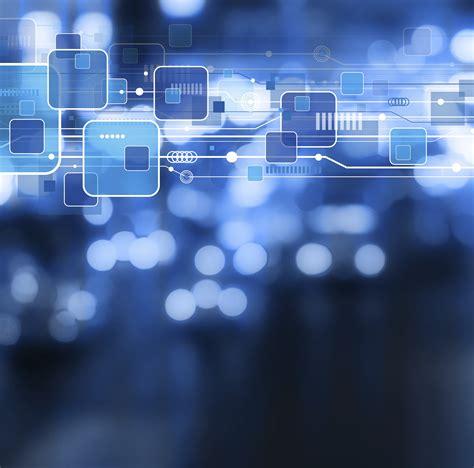 digital info information technology category