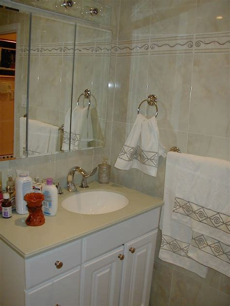 bathroom remodeling new york ny bathroom remodeling new york ny 28 images bathroom
