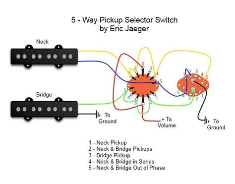 ibanez mikro bass wiring diagram efcaviation