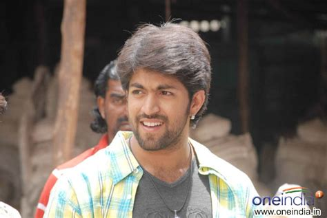 actor yash information yash pictures news information from the web