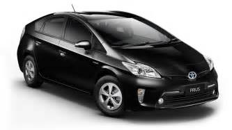Toyota Used Cars New Used Toyota Prius Cars Find Toyota Prius Cars For