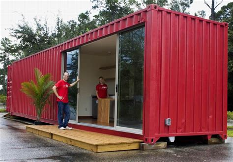 houses made from shipping containers shipping containers converted shipping containers and container with ready made