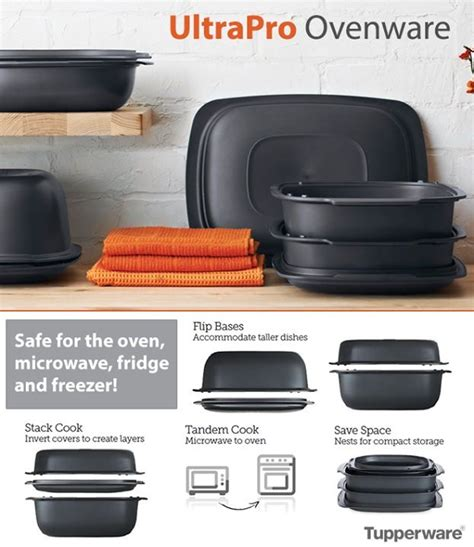 Oven Tupperware 240 best images about tupperware on