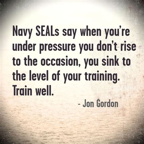 navy seal quotes 25 best ideas about navy seals quotes on navy
