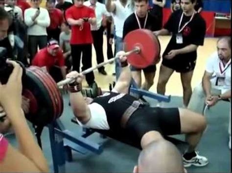 raw bench press technique some powerlifting from my life 270 kg 595 lbs raw bench