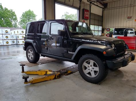 black aev jeep 2012 black jeep wrangler jku with aev up fit ok4wd