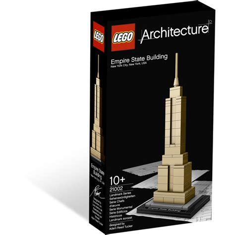 building your financial empire one brick at a time the financial glowup books lego empire state building set 21002 brick owl lego
