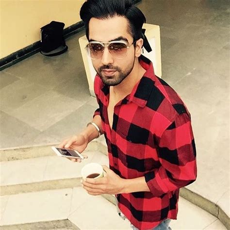 hardy sandhu pictures images 1000 images about punjabi songs and singers on pinterest