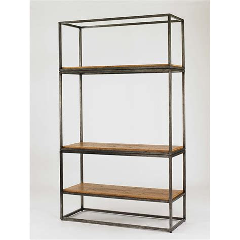 etagere furniture century sf5188 grand tour furniture etagere discount