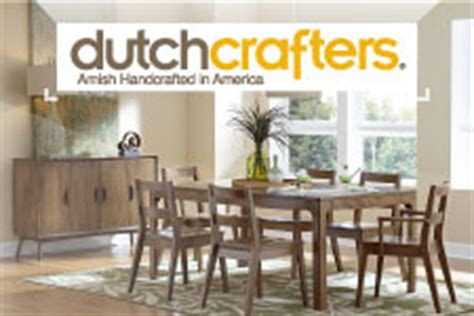 crafted amish furniture amish made furniture from