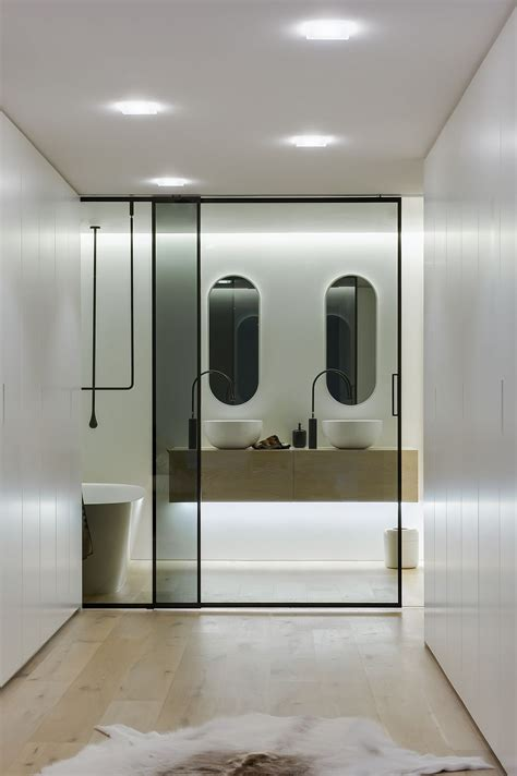 bathroom in sydney ingenious modern bathroom by minosa style refreshingly