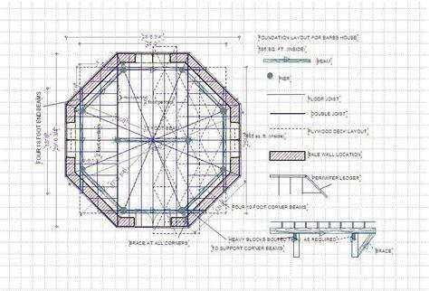 gazebo plans free octagon gazebo plans free pergola design ideas
