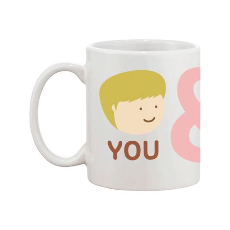 design mug couple you and me matching couple mugs cute graphic design
